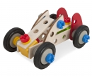 eichhorn Eichhorn Constructor, Racer