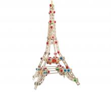 eichhorn Eichhorn Constructor, Eiffel Tower