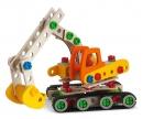 eichhorn Eichhorn Constructor, Raupenbagger