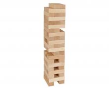 Eichhorn Balance Stapelspiel