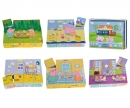 eichhorn Peppa Pig, Picture Cube