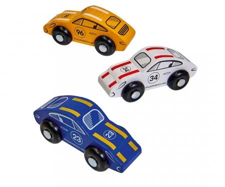 eichhorn Eichhorn Porsche Racing Set big