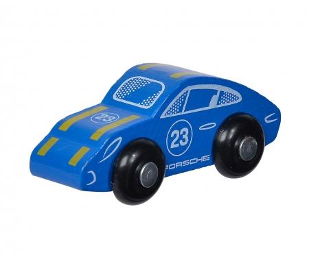 eichhorn Eichhorn Porsche Racing Auto (1 Stück)