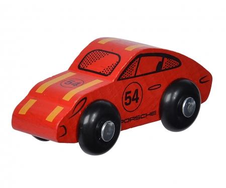 eichhorn Eichhorn Porsche Racing Cars (1 Piece)