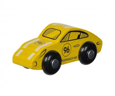 eichhorn EH, Porsche Racing Auto, 6-sort.