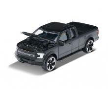 majorette Premium Cars Ford Raptor