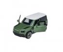 majorette Land Rover Defender 90
