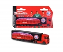 majorette FC Bayern - MAN TGA XXL Truck