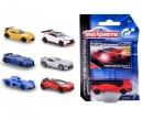 Gran Turismo X1