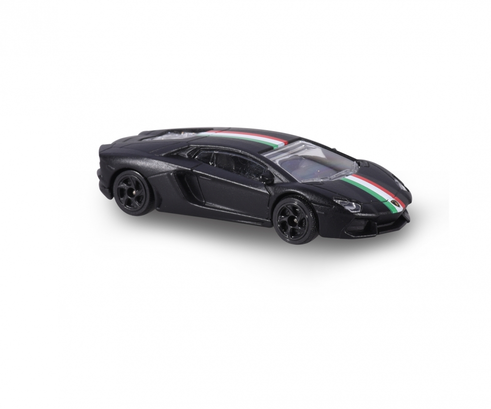 Lamborghini Truck + 2 Autos - Lamborghini - MARKEN & PRODUKTE - www ...