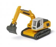 majorette Majorette Construction Liebherr R 936