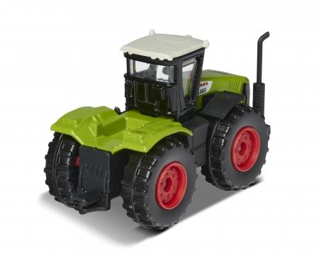 majorette Majorette Farm Class Xerion 5000