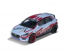 majorette Racing Hyundai i30N