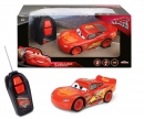 majorette CARS 3 RC 1/32 MC QUEEN