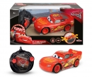majorette CARS 3 RC 1/24 MC QUEEN