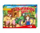 noris_spiele On the farm