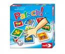 noris_spiele Patsch