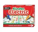 noris_spiele Children's Electric