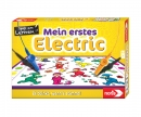 noris_spiele My first Electric