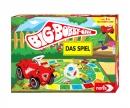 noris_spiele BIG-BOBBY-CAR Spiel