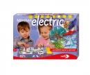 noris_spiele Fairy tales Electric