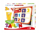 noris_spiele Magneticus Learning - Numbers