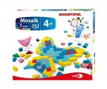 noris_spiele Magneticus Mosaik