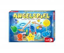 noris_spiele Angelspiel