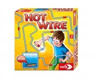 noris_spiele Hot Wire