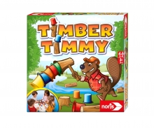 noris_spiele Timber Timmy