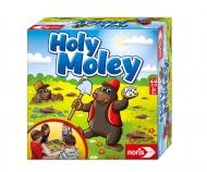 Holy Moley