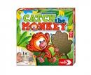 noris_spiele Catch the Monkey
