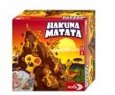 noris_spiele Hakuna Matata