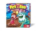 noris_spiele Pick A Boo