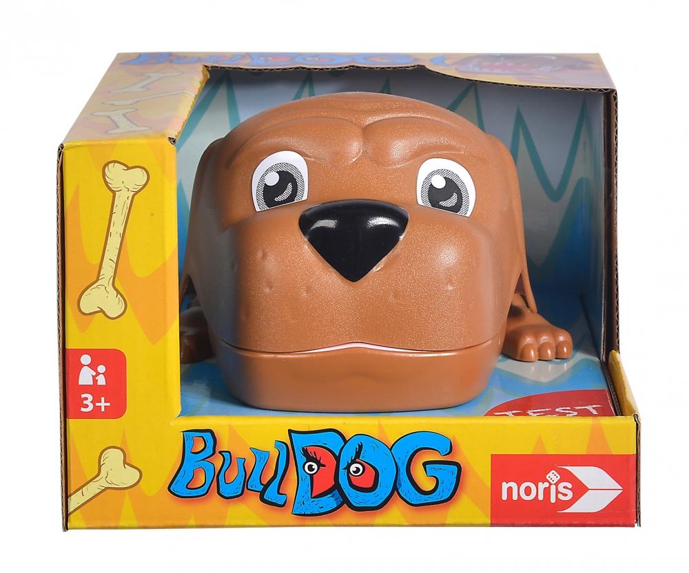 Bulldog Spiele Kostenlos
