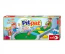 noris_spiele Pitpat Minigolf Tableversion