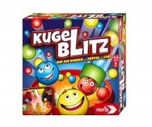 noris_spiele Kugelblitz
