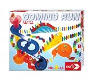 noris_spiele Domino Run Mega