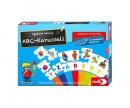 noris_spiele ABC-Karussell