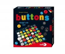 noris_spiele Buttons