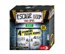 noris_spiele Escape Room Das Spiel