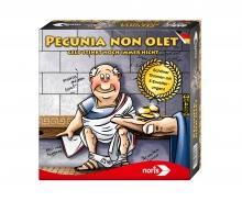 noris_spiele Pecunia non olet