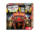 noris_spiele Escape Room Funland