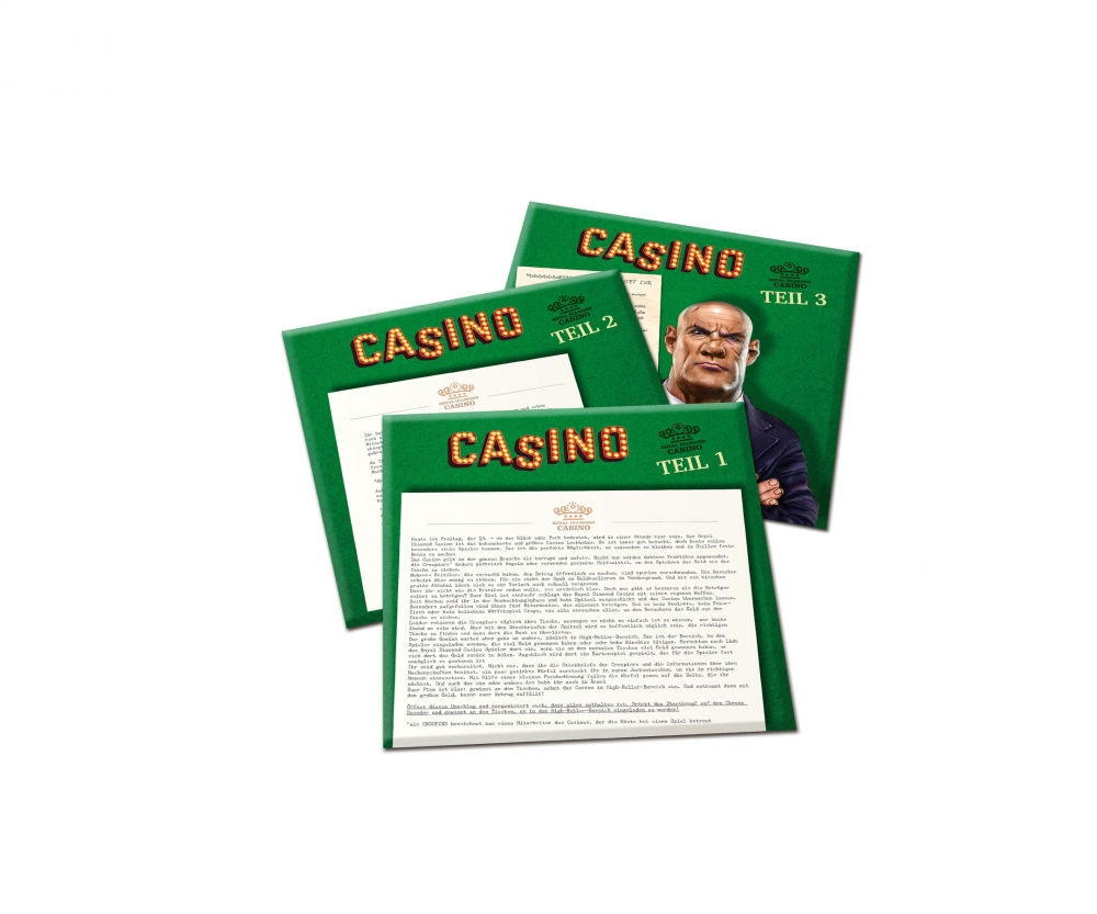 Escape Room Casino Family Games Brands Amp Products