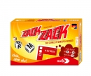 noris_spiele Zack Zack