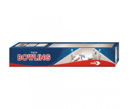 noris_spiele Table Bowling