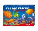 noris_spiele Kleine Fische Ganz Groß