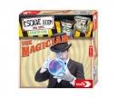 noris_spiele Escape Room Magician