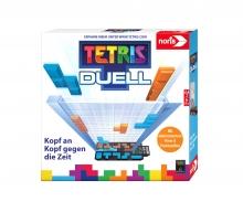 noris_spiele Tetris Dual