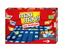 noris_spiele Mau Mau - The Board Game